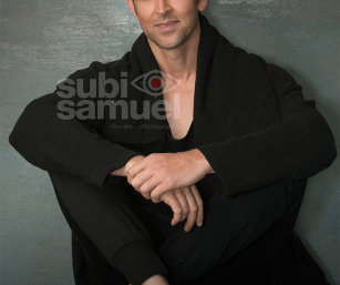 hrithik-roshan_studio-session